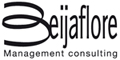 Beijaflore logo