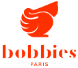 Bobbies logo