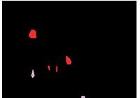 My Little Paris logo
