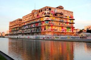 street-art-batiment-des-douanes-pantin_GM
