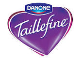 Taillefine logo